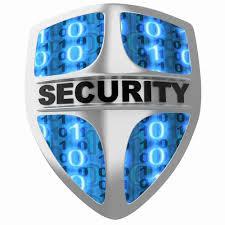 Biztonsági szolgálat, biztonsági cégek, védelem cégeknek és magánszemélyeknek!