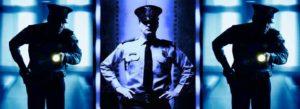 biztonsági szolgálat, biztonsági cégek, security