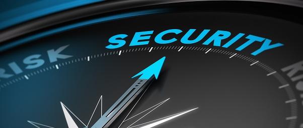 Biztonsági szolgálat, biztonsági cégek védelmet biztosít cégeknek és magánszemélyeknek